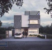Foto de casa en venta en punta esmeralda, el molinito, corregidora, querétaro, 2772683 no 01
