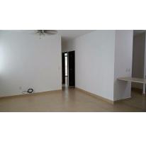 Foto de casa en condominio en venta en, san mateo ixtacalco fracción tlaxculpas, cuautitlán, estado de méxico, 1085339 no 01