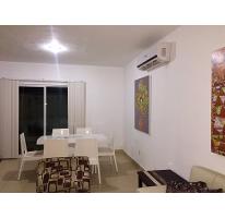 Foto de casa en renta en, punta estrella, solidaridad, quintana roo, 1252487 no 01