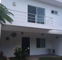 Foto de casa en renta en, punta estrella, solidaridad, quintana roo, 2324145 no 01