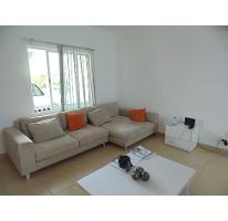 Foto de casa en venta en  , punta estrella, solidaridad, quintana roo, 2619816 No. 01