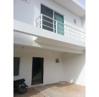 Foto de casa en renta en  , punta estrella, solidaridad, quintana roo, 2633988 No. 01
