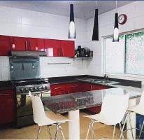 Foto de casa en venta en  , punta estrella, solidaridad, quintana roo, 3377501 No. 01