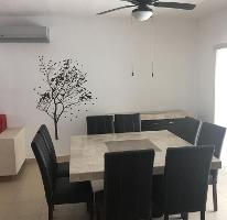 Foto de casa en venta en  , punta estrella, solidaridad, quintana roo, 4319761 No. 03