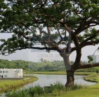 Foto de terreno habitacional en venta en punta ferrol, club de golf villa rica, alvarado, veracruz, 1175599 no 01