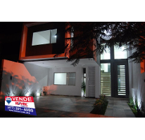 Foto de casa en venta en punta florida 198, punta del este, león, guanajuato, 2416581 No. 01