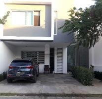 Foto de casa en renta en punta florida , punta del este, león, guanajuato, 0 No. 01