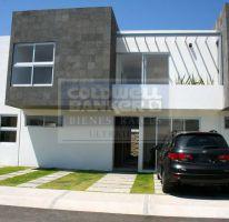 Foto de casa en venta en punta juriquilla, punta juriquilla, querétaro, querétaro, 499609 no 01