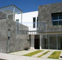 Foto de casa en venta en punta juriquilla, punta juriquilla, querétaro, querétaro, 499610 no 01