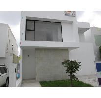 Foto de casa en venta en  , punta juriquilla, querétaro, querétaro, 1406413 No. 01
