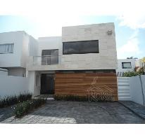 Foto de casa en renta en  , punta juriquilla, querétaro, querétaro, 1536068 No. 01