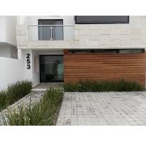 Foto de casa en venta en, punta juriquilla, querétaro, querétaro, 1626179 no 01