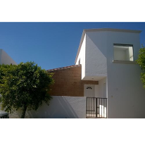 Foto de casa en renta en  , punta juriquilla, querétaro, querétaro, 1643482 No. 01