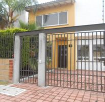 Foto de casa en renta en, punta juriquilla, querétaro, querétaro, 1855716 no 01