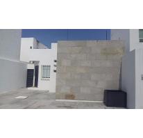 Foto de casa en renta en, el molinito, corregidora, querétaro, 1975516 no 01