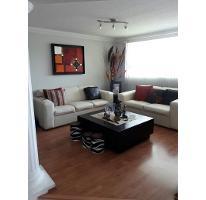 Foto de casa en venta en, punta juriquilla, querétaro, querétaro, 2076761 no 01