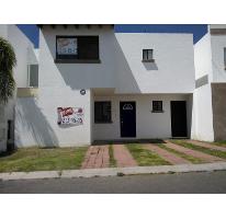 Propiedad similar 2231916 en Punta Juriquilla.
