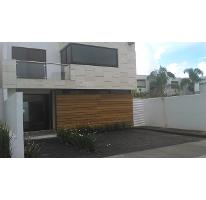 Propiedad similar 2263660 en Punta Juriquilla.