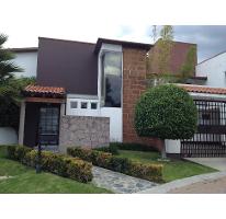 Foto de casa en venta en  , punta juriquilla, querétaro, querétaro, 2274480 No. 01