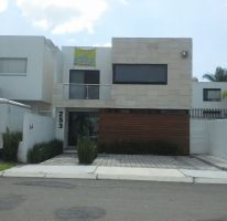 Foto de casa en venta en, punta juriquilla, querétaro, querétaro, 2394058 no 01