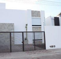 Foto de casa en renta en, punta juriquilla, querétaro, querétaro, 2394596 no 01