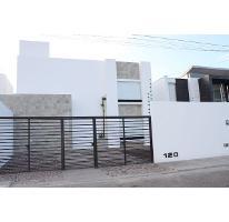 Foto de casa en renta en  , punta juriquilla, querétaro, querétaro, 2394596 No. 01