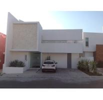 Foto de casa en venta en, punta juriquilla, querétaro, querétaro, 2441547 no 01