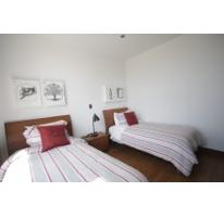 Foto de casa en renta en  , punta juriquilla, querétaro, querétaro, 2627545 No. 01