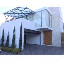 Foto de casa en venta en  , punta juriquilla, querétaro, querétaro, 2634991 No. 01