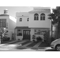 Foto de casa en renta en  , punta juriquilla, querétaro, querétaro, 2635867 No. 01