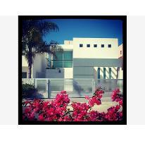 Foto de casa en renta en  , punta juriquilla, querétaro, querétaro, 2694316 No. 01