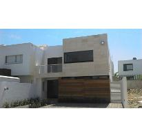 Foto de casa en venta en  , punta juriquilla, querétaro, querétaro, 2727251 No. 01