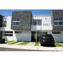 Foto de casa en venta en  , punta juriquilla, querétaro, querétaro, 2739177 No. 01