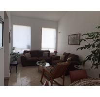 Foto de casa en venta en  , punta juriquilla, querétaro, querétaro, 2741968 No. 01