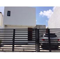 Foto de casa en venta en  , punta juriquilla, querétaro, querétaro, 2793802 No. 01