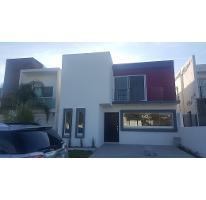 Foto de casa en venta en  , punta juriquilla, querétaro, querétaro, 2799759 No. 01
