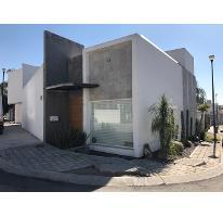 Foto de casa en venta en  , punta juriquilla, querétaro, querétaro, 2890685 No. 01