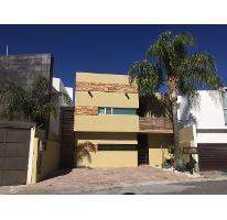 Foto de casa en renta en  , punta juriquilla, querétaro, querétaro, 2895260 No. 01