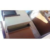 Foto de casa en renta en  , punta juriquilla, querétaro, querétaro, 2905334 No. 01