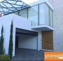 Foto de casa en venta en  , punta juriquilla, querétaro, querétaro, 3000242 No. 01