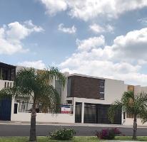 Foto de casa en venta en  , punta juriquilla, querétaro, querétaro, 3638735 No. 01