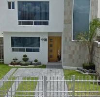 Foto de casa en venta en  , punta juriquilla, querétaro, querétaro, 3800579 No. 01