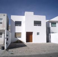 Foto de casa en venta en  , punta juriquilla, querétaro, querétaro, 4259805 No. 01