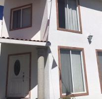 Foto de casa en venta en  , punta juriquilla, querétaro, querétaro, 4260208 No. 01