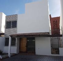 Foto de casa en venta en  , punta juriquilla, querétaro, querétaro, 4291867 No. 01