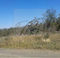 Foto de terreno habitacional en venta en, punta la boca, santiago, nuevo león, 1732762 no 01
