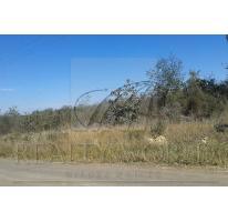 Foto de terreno habitacional en venta en  , punta la boca, santiago, nuevo león, 1732762 No. 01