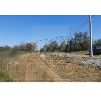 Foto de terreno habitacional en venta en  , punta la boca, santiago, nuevo león, 1732762 No. 02