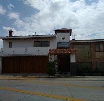Foto de casa en venta en punta mediterranea 180, punta del este, león, guanajuato, 3298939 No. 01