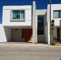 Foto de casa en renta en punta mediterranea , punta del este, león, guanajuato, 4469106 No. 01